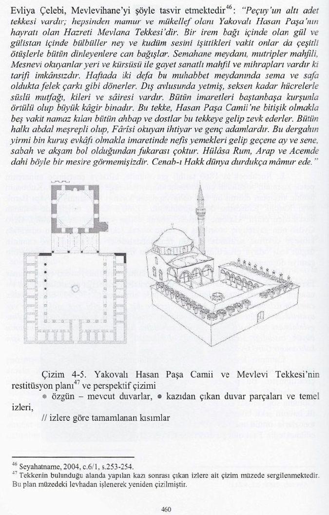 Macaristan Mehmet_Emin_19
