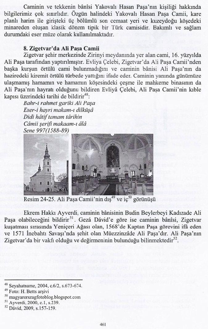 Macaristan Mehmet_Emin_20