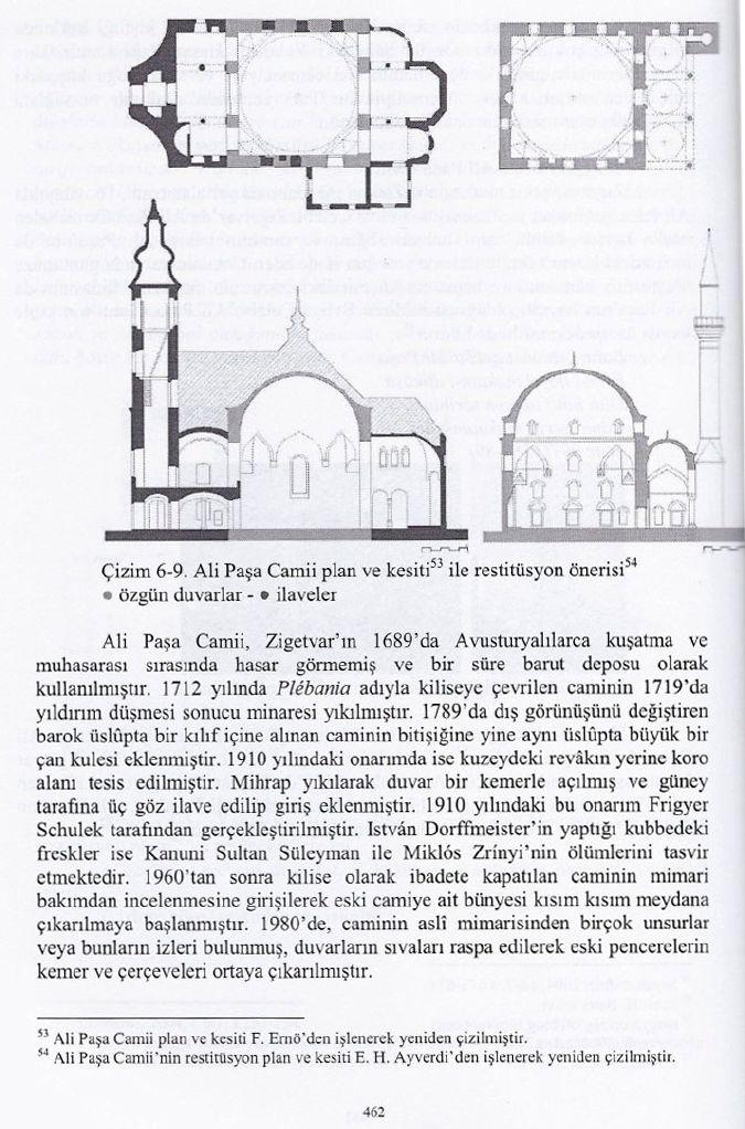 Macaristan Mehmet_Emin_21