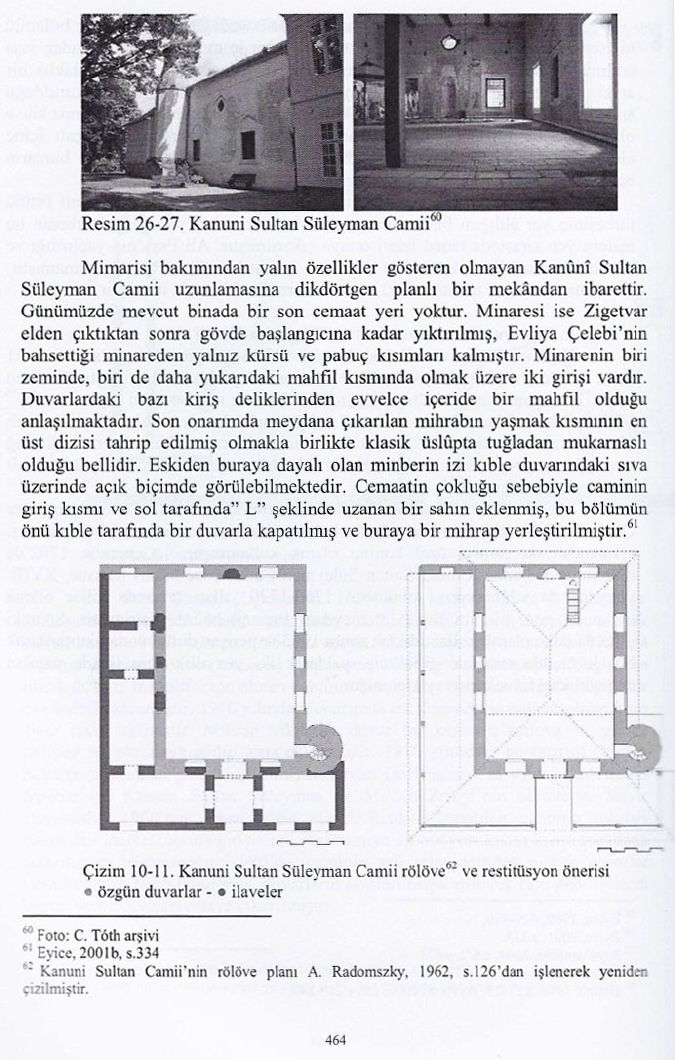 Macaristan Mehmet_Emin_23