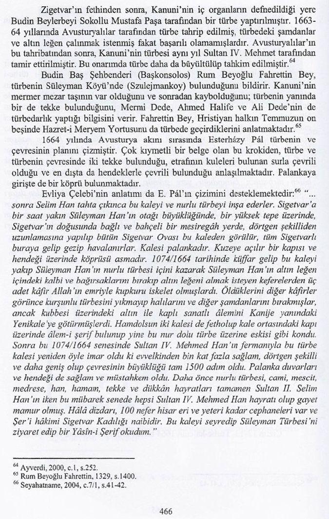 Macaristan Mehmet_Emin_25