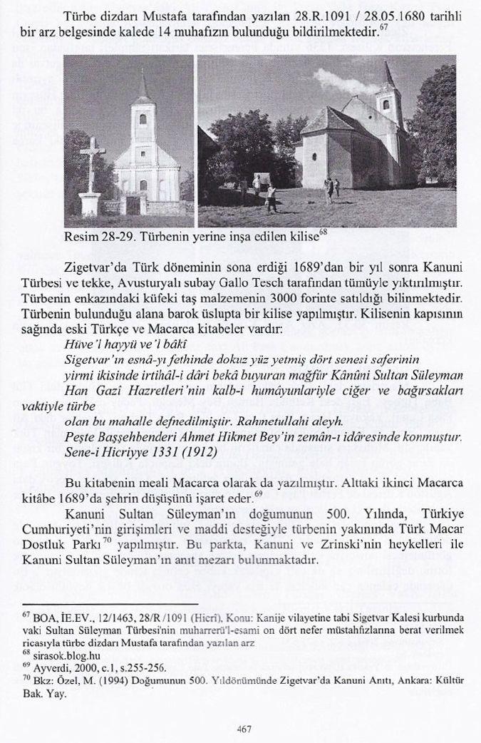 Macaristan Mehmet_Emin_26