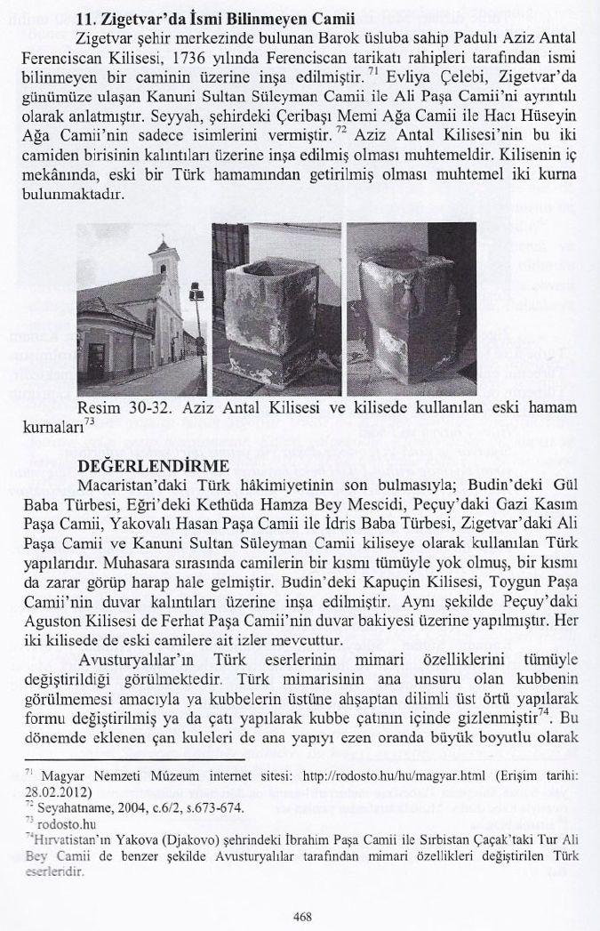 Macaristan Mehmet_Emin_27