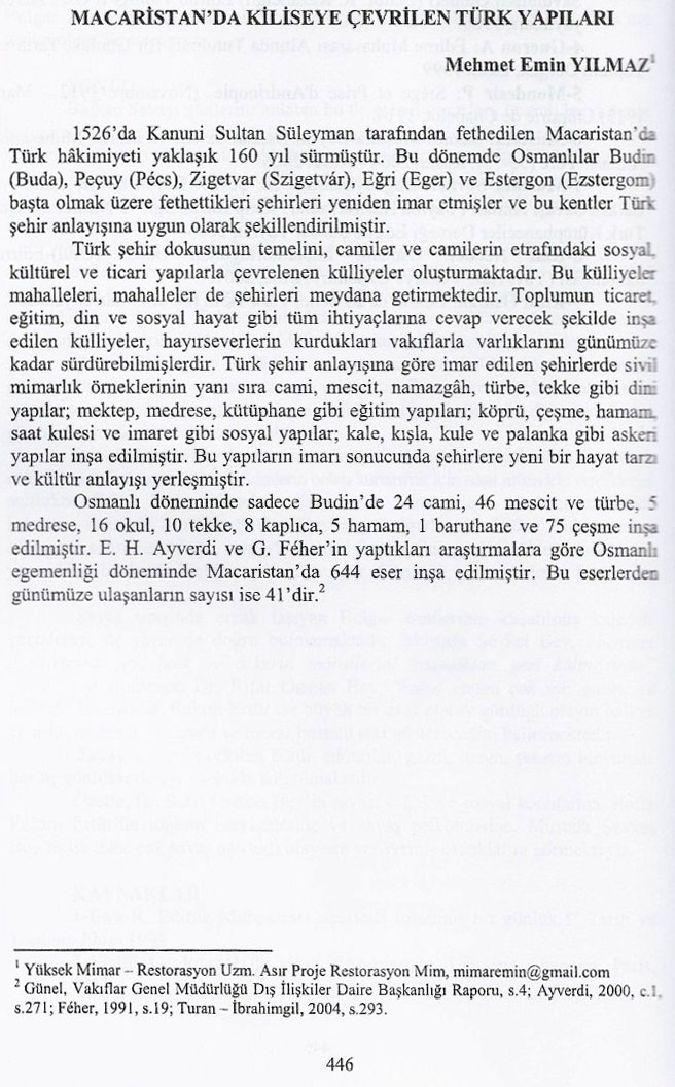 Macaristan Mehmet_Emin_5