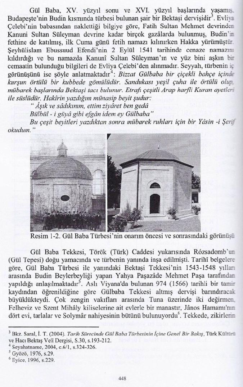 Macaristan Mehmet_Emin_7