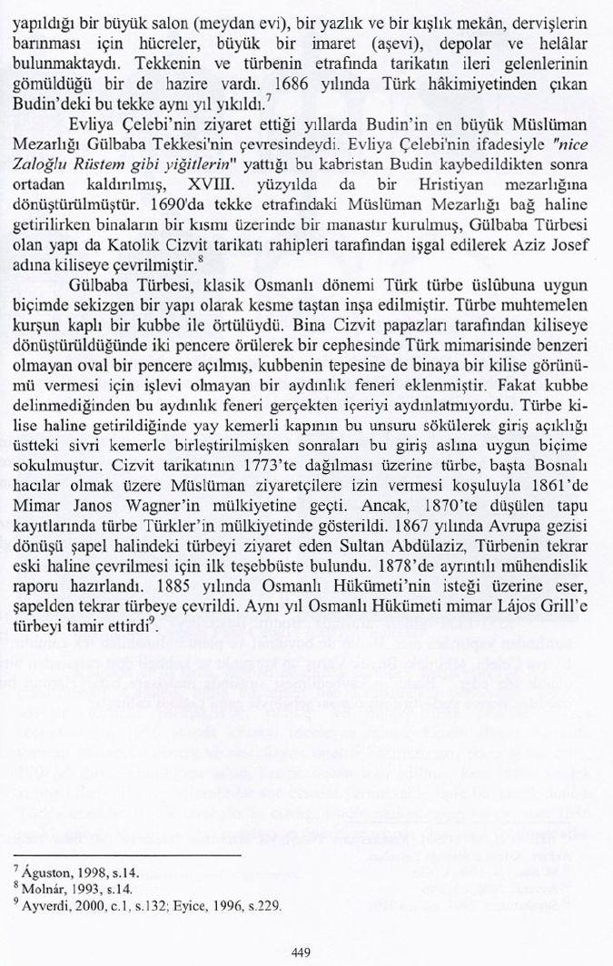 Macaristan Mehmet_Emin_8