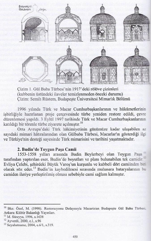 Macaristan Mehmet_Emin_9
