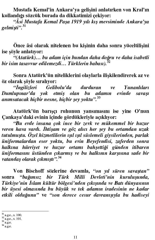 zeki-cemil-arda-ataturk-konferans-avusturya-11