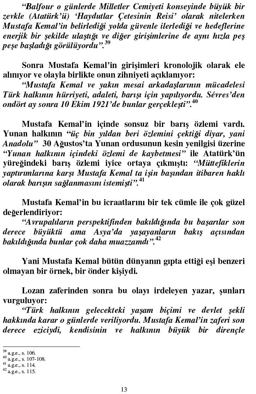 zeki-cemil-arda-ataturk-konferans-avusturya-13