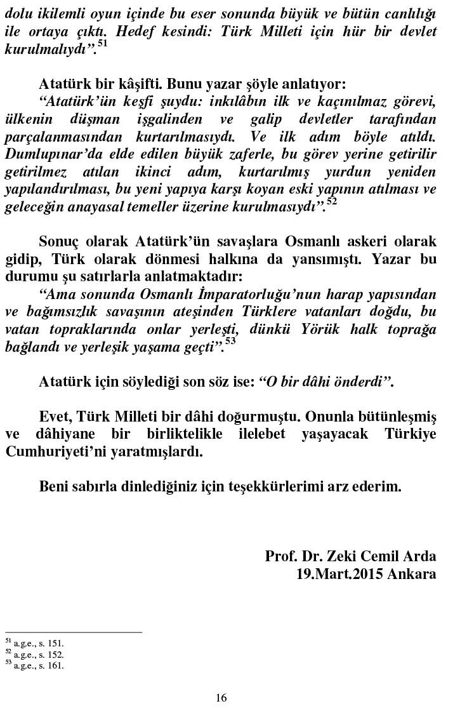 zeki-cemil-arda-ataturk-konferans-avusturya-16