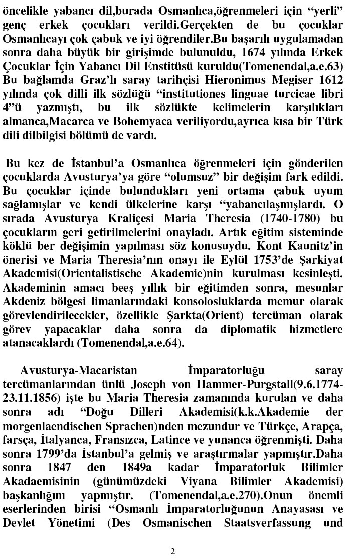 zeki-cemil-arda-ataturk-konferans-avusturya-2