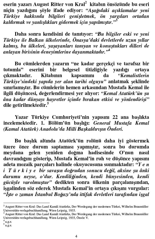 zeki-cemil-arda-ataturk-konferans-avusturya-4