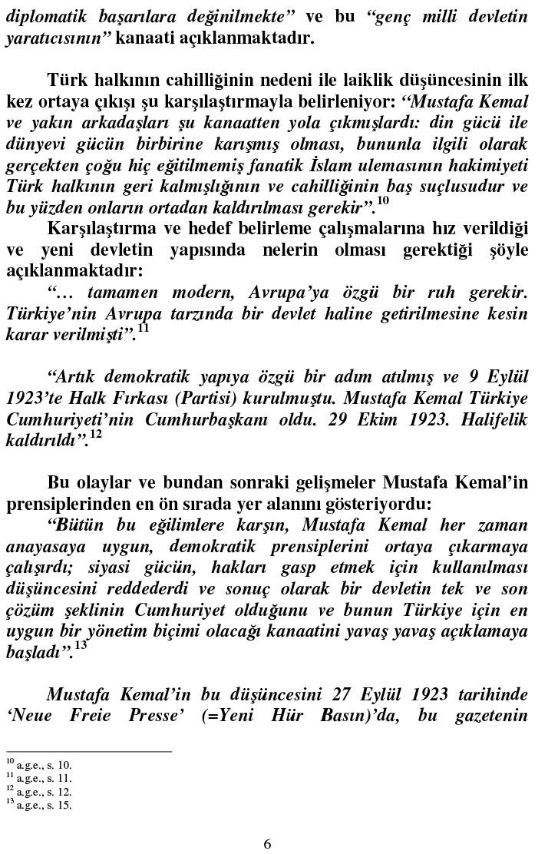zeki-cemil-arda-ataturk-konferans-avusturya-6