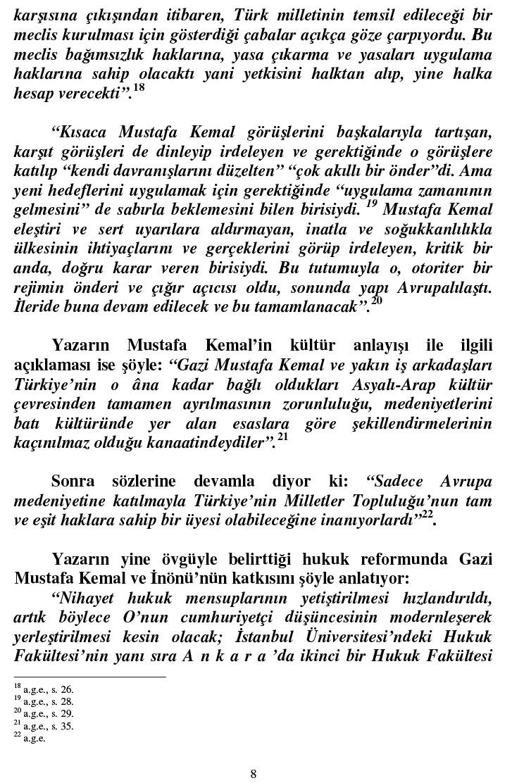 zeki-cemil-arda-ataturk-konferans-avusturya-8